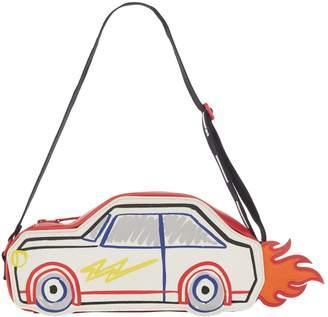 Stella McCartney Car Shoulder Bag