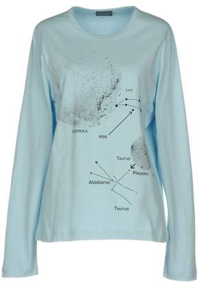 Allegri T-shirt