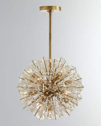 Dickinson Small Chandelier