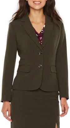 CHELSEA ROSE Chelsea Rose Suit Jacket