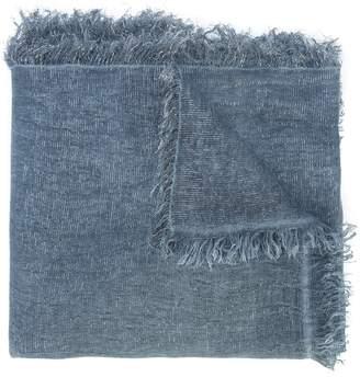 Eleventy lurex scarf
