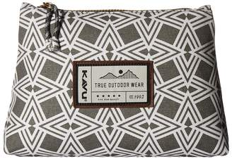 Kavu Gearhart Bags