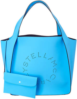 b780c899f66 Stella McCartney Tote Bags on Sale - ShopStyle