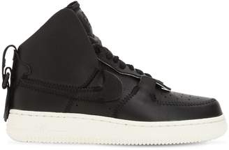 Nike Air Force 1 High Psny Sneakers