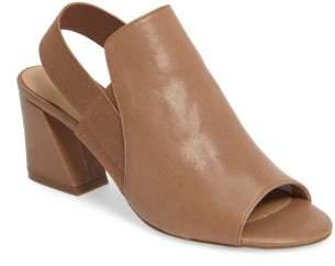 VANELi Berky Slingback Sandal