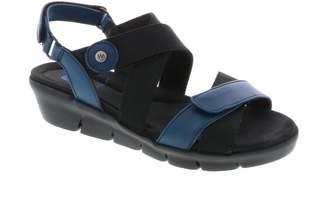 Wolky Electra Sandal