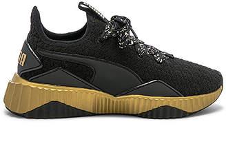 Puma Gold Women s Shoes - ShopStyle 2c426c676