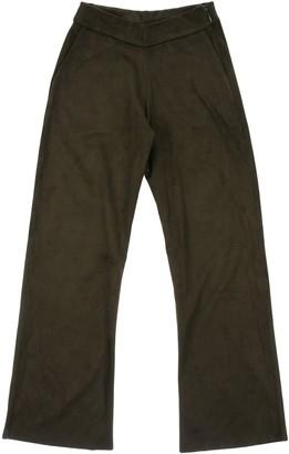 Jijil Casual pants - Item 13101398XT