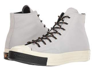 Converse Chuck 70 - Trek Tech Hi Shoes