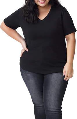 38153ba422c Universal Standard Women s Clothes - ShopStyle