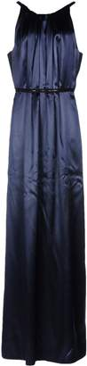 Fendi Long dresses