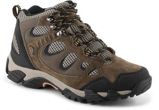 Pacific Trail Sequoia Hiking Boot - Men's