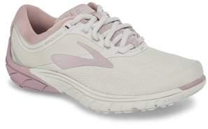 Brooks PureCadence 7 Road Running Shoe