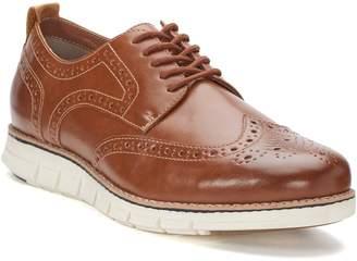 Sonoma Goods For Life SONOMA Goods for Life Richardson Men's Wingtip Shoes