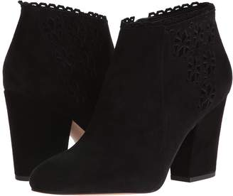 Franco Sarto Fairy Women's Boots