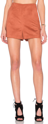 Sanctuary Marni Short $89 thestylecure.com