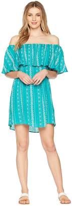 Wrangler Western Fashion Dress Women's Dress