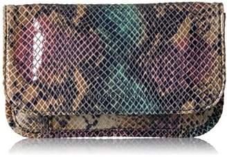 Aimee Kestenberg Samm Flatt Wallet Wallet