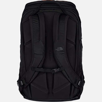 The North Face Inc Kaban Backpack