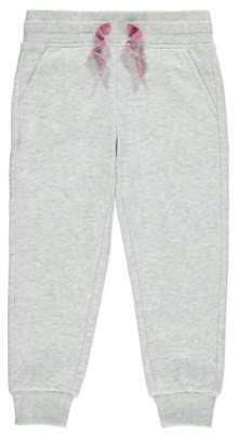 George Grey Joggers