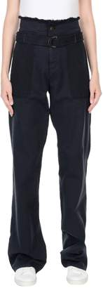Vanessa Bruno Casual pants - Item 13213426ML