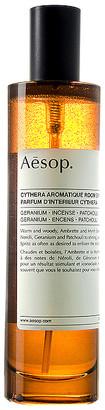 Aesop (イソップ) - CYTHERA AROMATIQUE ルームスプレー