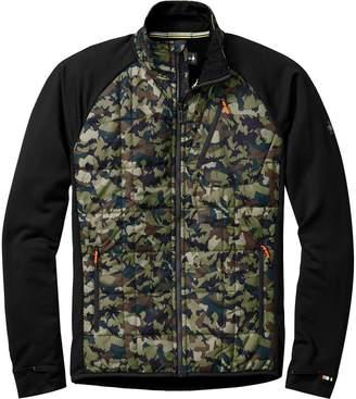 Smartwool Corbet 120 Jacket - Men's
