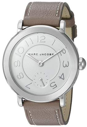 Marc Jacobs Riley - MJ1468