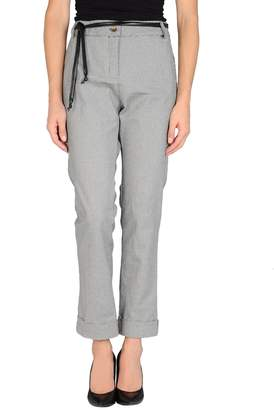 Kayla Casual pants