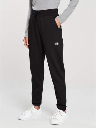 The North Face Fine Pant - Black