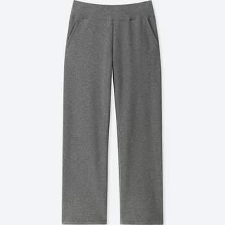 Uniqlo WOMEN Ultra Stretch Lounge Pants