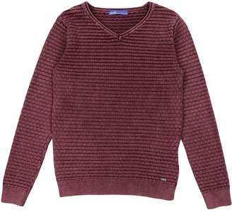 Gaudi' GAUDÌ Sweaters - Item 39811718