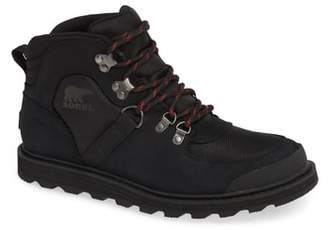 Sorel Madson Sport Waterproof Hiking Boot