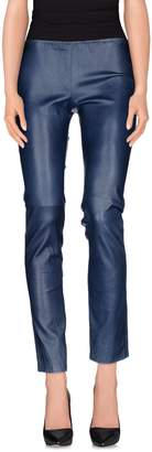 Simonetta Ravizza Casual pants