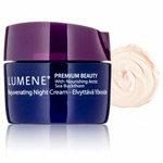 Lumene Premium Beauty Anti-Wrinkle Night Cream