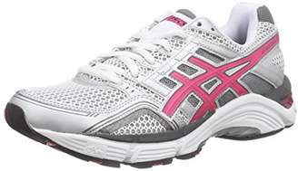 Asics Gel-Fortitude 6, Women's Running Shoes