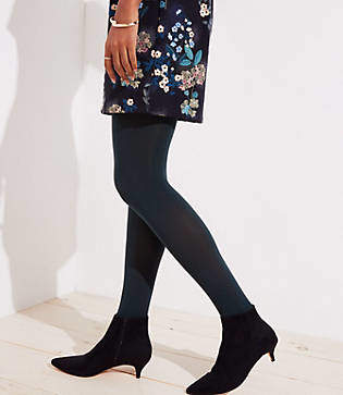 LOFT Basic Tights