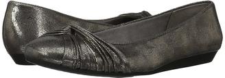 LifeStride - Pretend Women's Shoes $59.99 thestylecure.com