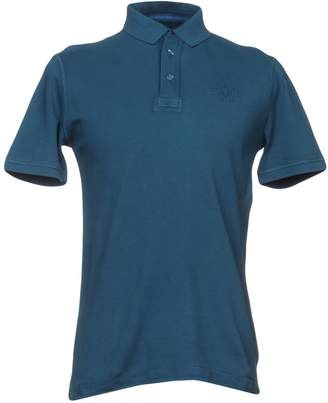 Fred Mello Polo shirts - Item 12095293HE