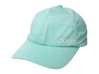adidas Sport 2 Street Cap