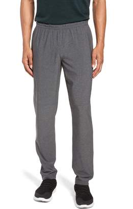 Zella Tapered Stretch Track Pants