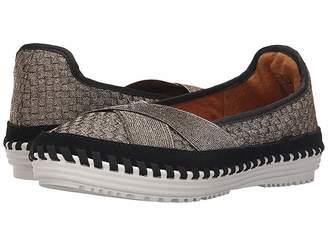 Bernie Mev. Drew Women's Slip on Shoes