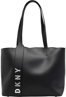 DKNY Shoulder bags - Item 45431714KS