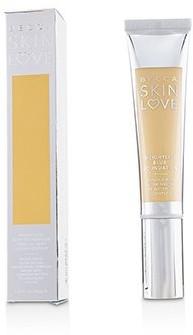 Becca Skin Love Weightless Blur Foundation - # Buttercup 35ml/1.23oz