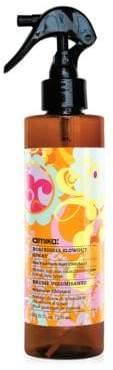 Amika Bombshell Blowout Spray/8 oz.