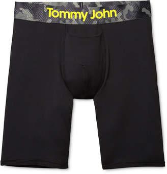 Tommy John Men's Kevin Hart Second Skin Boxer Briefs