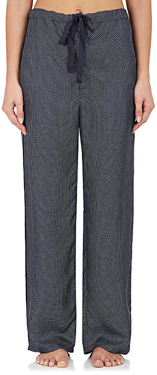AraksAraks Women's Ally Pajama Pants