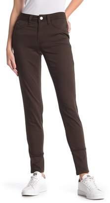 YMI Jeanswear Jeans WannaBettaButt Mid Rise Skinny Jeans