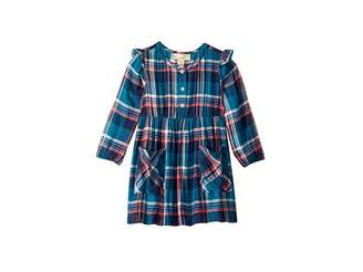 PEEK Natalie Dress (Toddler/Little Kids/Big Kids)