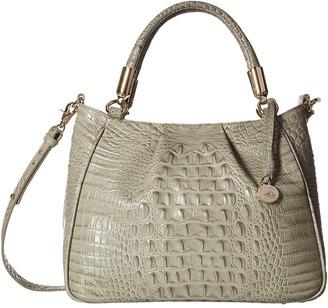 Brahmin - Ruby Handbags $325 thestylecure.com